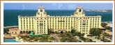 Hotéis e Albergues - Entre em contato